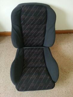 Holden HSV, NOS Clubsport drivers seat cushions NEW Geelong 3220 Geelong City Preview