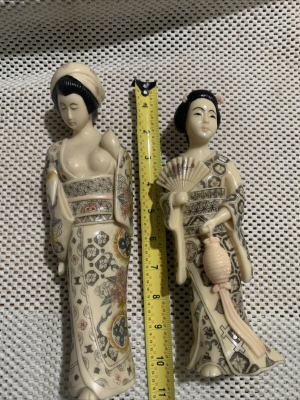 chinese doll vintage