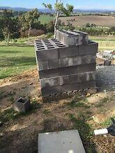 Besser blocks - Arthurs Creek Arthurs Creek Nillumbik Area Preview