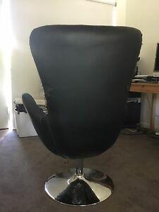 Egg Chair In Adelaide Region SA Gumtree Australia Free Local Classifieds