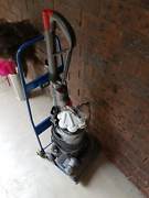 dyson dc33 vacuum cleaner Box Hill Whitehorse Area Preview