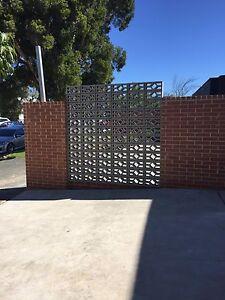 OJC Brickworks Como South Perth Area Preview