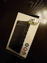 Solar Charger Power Bank 8000maH- Waterproof- Brand New Mount Ommaney Brisbane South West Preview