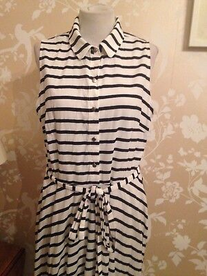 Julian Taylor New York Size 16 Dress