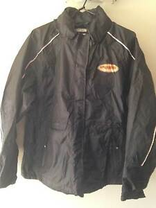 HARLEY DAVIDSON Women's Wet Weather Gear George Town George Town Area Preview