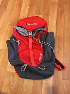 Backpack arrow 30 Concord Canada Bay Area Preview