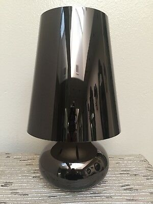 Cindy Lamp from Kartell -