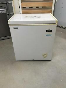 Chest freezer Towradgi Wollongong Area Preview