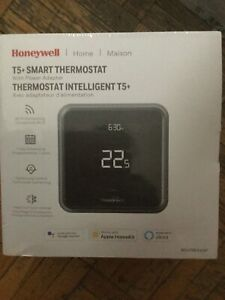 T5 Smart Thermostat