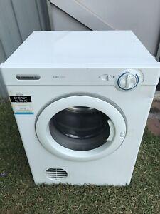 Simpson Eziloader 6kg Dryer