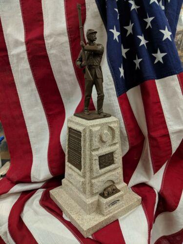 11th Pennsylvania Volunteer Infantry