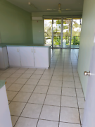 2 bedroom unit for rent - Stuart Park $300 p/w Stuart Park Darwin City Preview