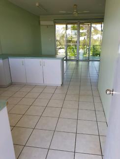 2 bedroom unit for rent - Stuart Park $350 p/w Stuart Park Darwin City Preview