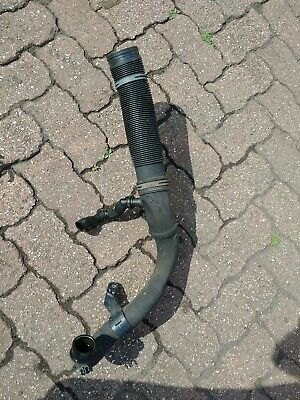 VW MK4 Golf Bora 1.9 TDI Turbo intake pipe