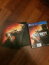 Black Ops 3 Hardened Edition Angle Park Port Adelaide Area Preview