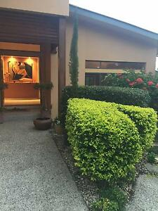 SEEKING RENTAL PROPERTY MANAGEMENT FOR A HOUSE RENTAL 4211 Highland Park Gold Coast City Preview
