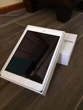 Apple iPad mini 2 (16GB) Newcastle East Newcastle Area Preview