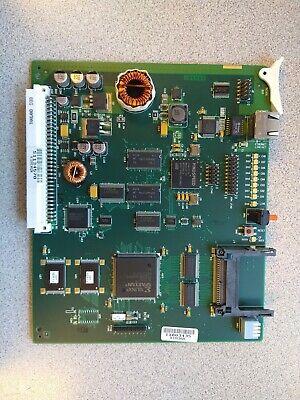 Nec Pvax-u10 Card
