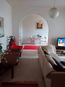 Large room available Bondi beach Byron Bay Byron Area Preview