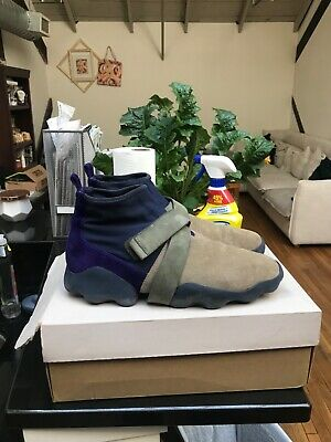 Campers designer shoes size 11 good condition, used for sale  Richmond