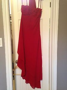 Prom Dresses/Bridesmaid