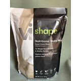 Body By Vi Best Tasting Shake Mix 22 oz bag with 24 Meals  Exp 6/2019