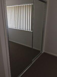 Room to rent Kallangur Pine Rivers Area Preview