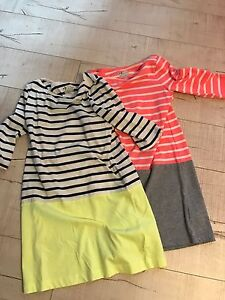 Size medium old navy dresses