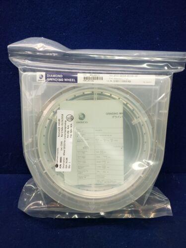 GF01-SD320-BT100-50 DISCO DIAMOND GRINDING WHEEL, DRSJ0073