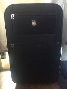 Large suitcase brand new $50