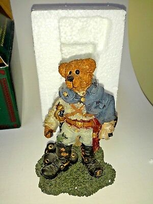 Boyds Collection Boyds Bears and Friends