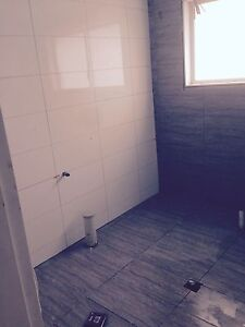 NEED A CHEAP TILER NOW ?GET A FREE & FAST QUOTE ON  Liverpool Liverpool Area Preview