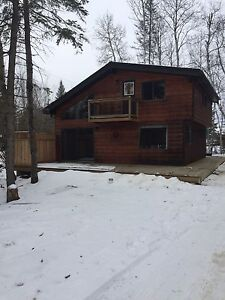 Cozy Candle lake cottage!! REDUCED!!! 10,000!!!!