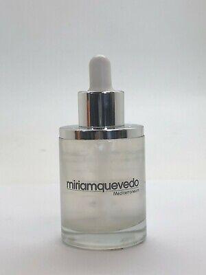 Miriam Quevedo Glacial White Caviar Precious Elixir 1.7oz/50ml