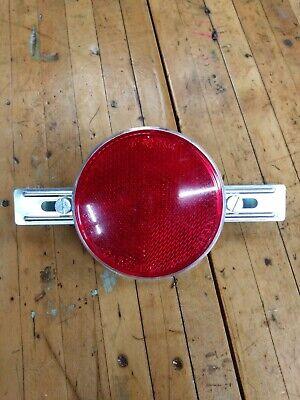 NOS CAT EYE RR-250-WU Schwinn Reflectors for Mag Wheels Old School BMX