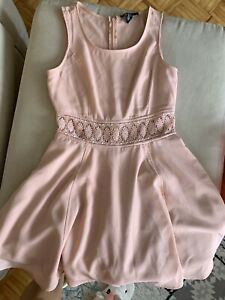 Lot of women's clothing