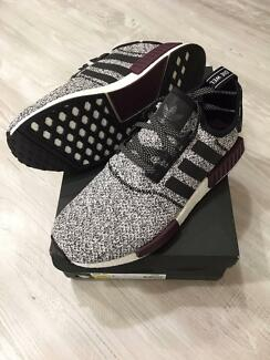 Adidas NMD R1 Champs Exclusive B39506 Mens 10US