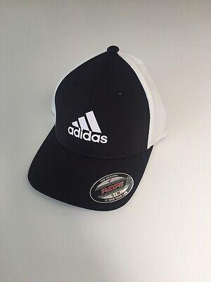 Adidas Climacool FlexFit Baseball Cap