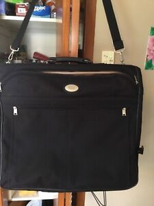 Bagages valise