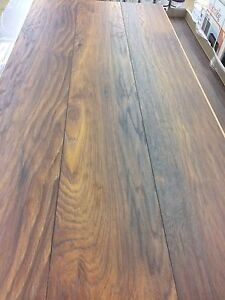 10m Commercial rated Laminate flooring  AC4