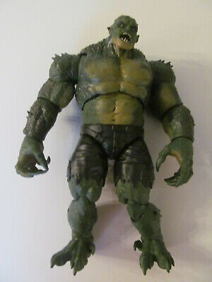 Marvel Legends - Gamerverse Series - Complete Abomination BAF