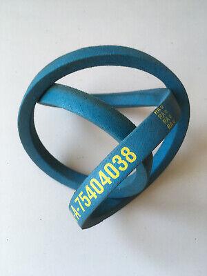 Riemen 5L 500 Nr.169 Keilriemen Kupplungsriemen MTD 754 0445 Aufsitzmäher