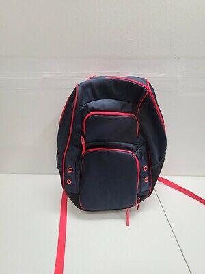 NEW Amazon Basics carry on travel backpack NEW