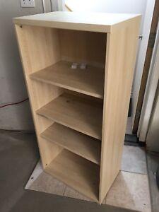 Bibliothèque IKEA Besta Bookcase