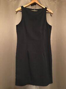 Robe noir pour femme de marque Tristan & Iseut