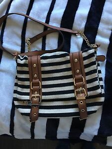 Spring summer bag, crossbody 10$