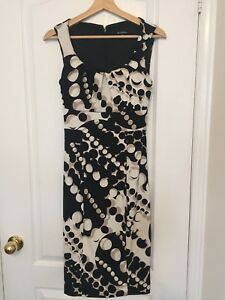 Closet clean out! Dresses / cardigans / tank tops