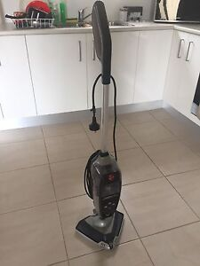 Hoover steam mop Glendenning Blacktown Area Preview