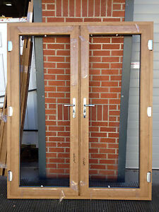 irish oak upvc french doors irish oak irish oak on