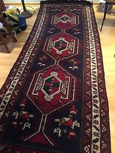 Persian rug. Best offer